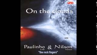 The Lonely Shepherd Paulinho Lodi Nilson Santos The Rock Fingers.mp3