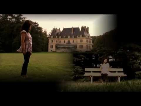 Cua Txias_Sib Hlub Sib Ncaim_Music Vidéo Karaoké_Vol. 1_11-12_France thumbnail