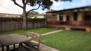 21 Harriet Street - Marrickville (2204) New South Wales by Damon...