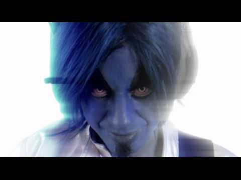 Planetoid - Soul Power