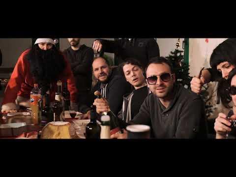 Feliz Navidad - SaveXmas #savexmas2019