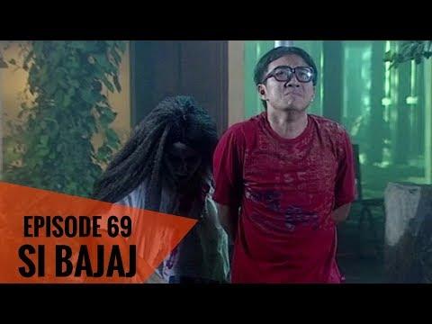 Si Bajaj - Episode 69