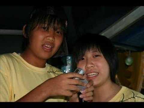 07 CHONG HWA HIGH SCHOOL K.L 2 QIN