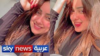 حبس فتاة التك توك هدير الهادي في مصر يجدد الجدل حول التطبيق   منصات