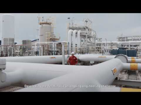 Engineer What's Next: Sustainable Singapore Trailer