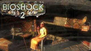 Confronting Gracie | BioShock 2 Ep 6