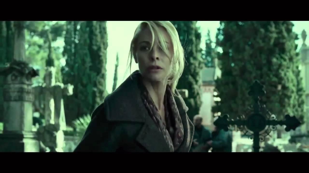 julias eyes full movie english subtitles watch online