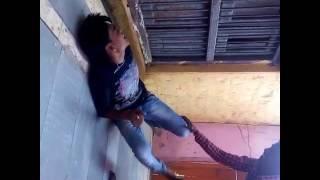Sachit sharma videos