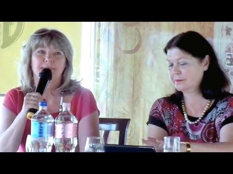 Budapest Corvinus School of Management  - Felsővezető képzés MBA - dr . Dunavölgyi Mária ... 2.
