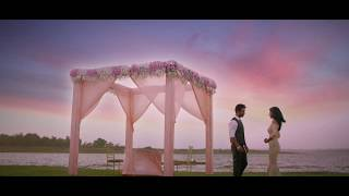 Ishq Mein Ek Baar Phir Song Teaser Introducing Raakesh Singh and Via roy choudhury.