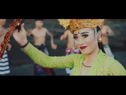 INTINYA KAWIN LAGI - Arya Gaparta - Video