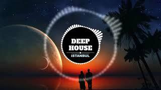 Deeperise & Jabbar - Haydi Söyle ( Cover Mix )