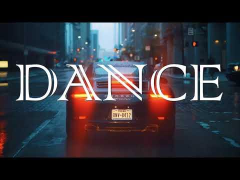 Sam Feldt & Lvndscape feat. Tessa - Know You Better