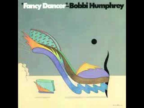 Uno esta                 Bobbi Humphrey