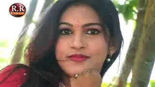 MOR JIYA KE ॥ मोर जिया के || NAGPURI SONG JHARKHAND 2015 || SUDHIR MAHLI