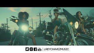 Si No La Llevas - Rey Chavez Feat. El Micha - (Official Video)