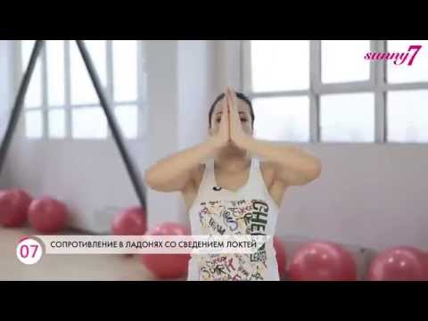 Висячие сиськи видео I Sux HD