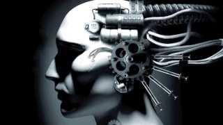Decerment - Cyber Christ (demo)