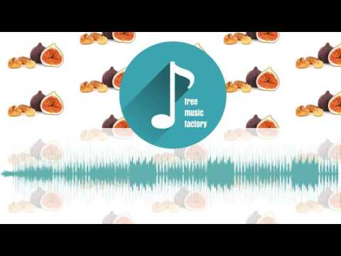 raja_ffm - a foolish game  | Free Music Factory