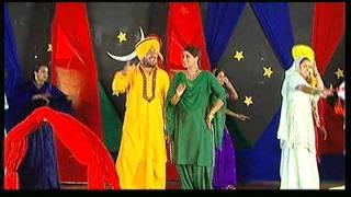 Kade Dilli Ton Calcutta [Full Song] Suttan Tord Kalirey