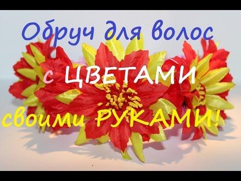 фото украиночки
