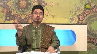 Melayu - Hukum-hukum Islam (Muamalah)