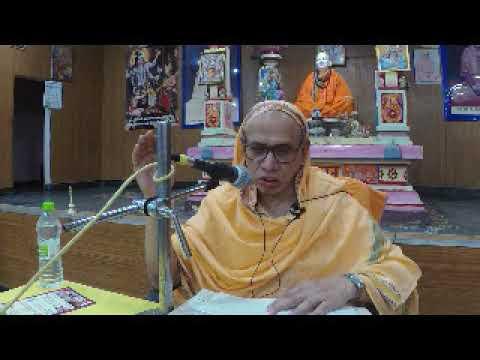 88-srimad-bhagavad-gita-xviii-57-22022020