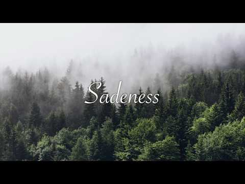 Enigma - Sadeness