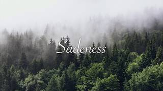 Download Enigma - Sadeness (1 Hour Extended) Mp3 and Videos