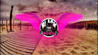 Gambar cover DJ slow Dance Monkey Versi Angklung remix full bass terbaru 2020