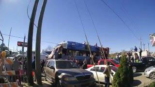 mardi gras parade, houma, swamprider87