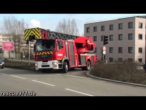 EPA 37 + FPTSR 3 + VL SDIS 68 CIS Colmar
