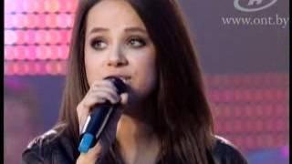 Мерием Герасименко Академиня талантов. ОНТ