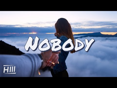 Taylor Swift- Nobody ft. chainsmokers official music video