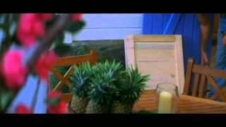 Афера Томаса Крауна (1999) - клип