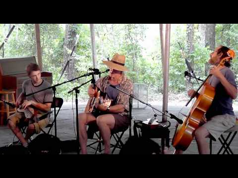 "Beede - O&39;Rourke - Billman  ""Bread Baking Blues"" FL Folk Fest"