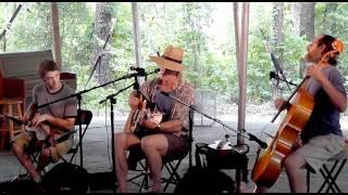 "Baixar Beede - O'Rourke - Billman  ""Bread Baking Blues"" FL Folk Fest 2011"