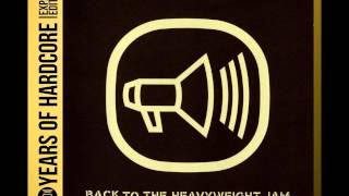 Scooter - Fuck The Millenium (Radio Edit)(20 Years Of Hardcore)(CD2)