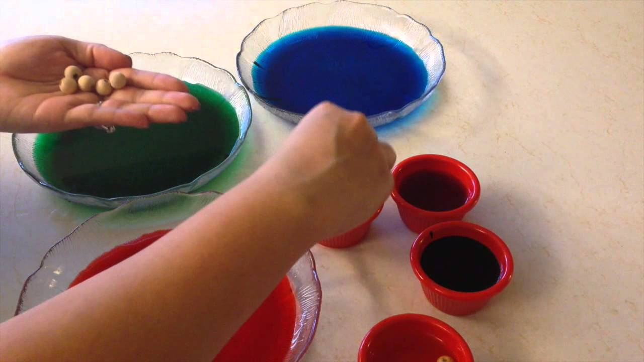 Diy Bird Toys : Easy diy parrot toys youtube