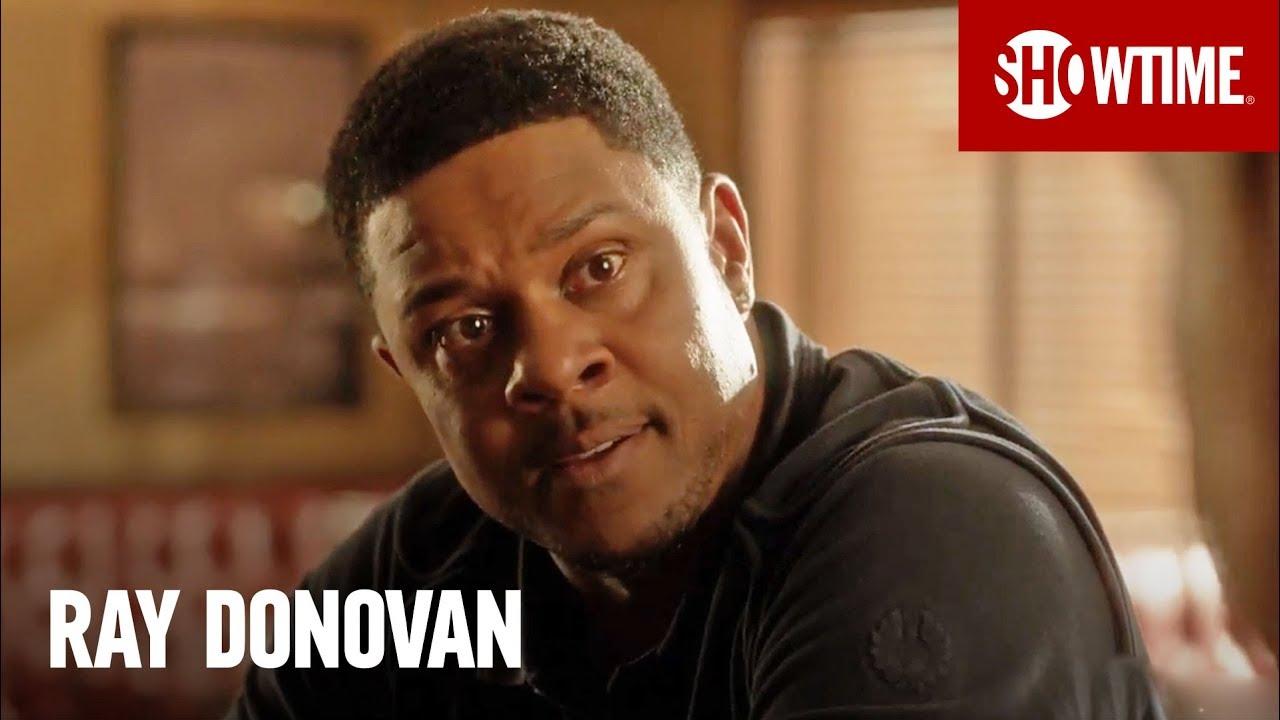 Ray Donovan Season Finale Recap: Forgive Yourself