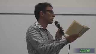 Allan Cesar Runho - Justiça Divina - 01/07/2014
