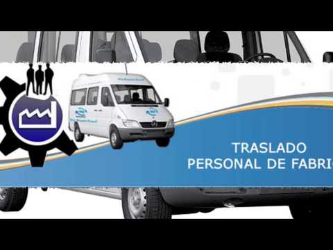 VIA ROSARIO TRAVEL