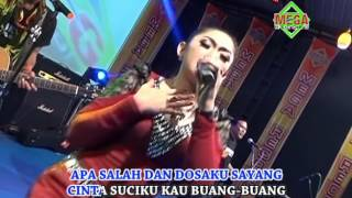 Download Lagu Ratna Antika - Jaran Goyang [OFFICIAL] mp3