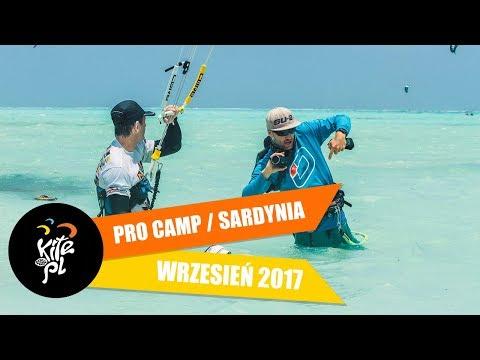 SARDYNIA / WRZESIEŃ 2017