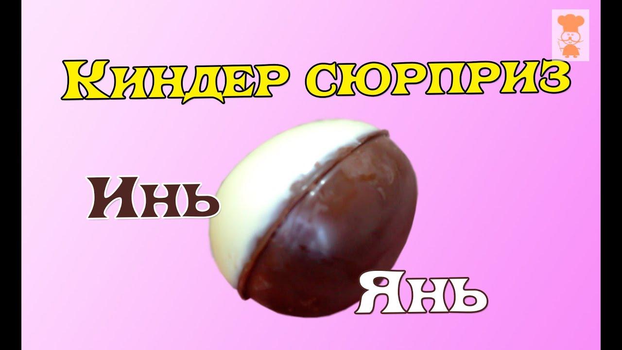 Торты на заказ в Москве, купить торт с доставкой - КС Наполеон