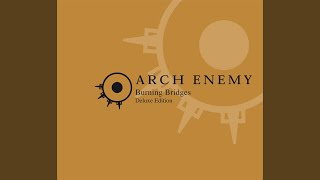 Provided to YouTube by YouTube CSV2DDEX The Immortal · Arch Enemy B...