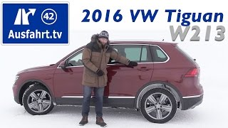 Popular Videos - Volkswagen & Turbocharged direct injection