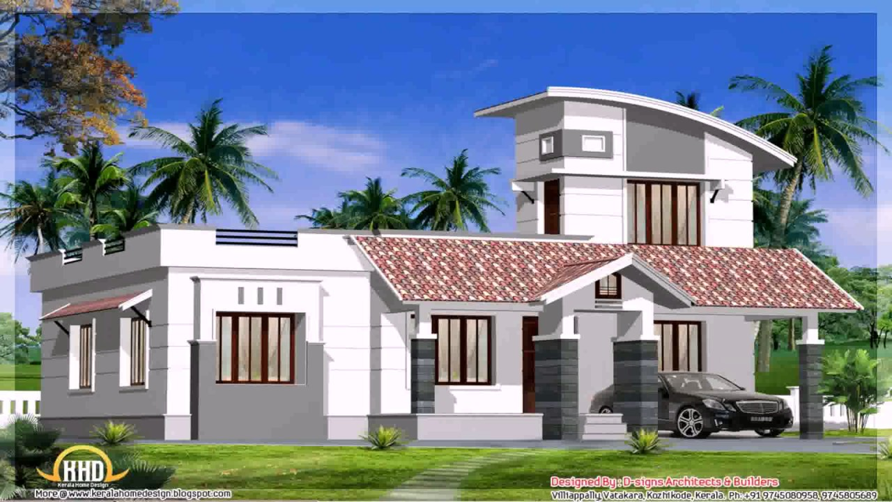 House Designs Of 1200 Sq Ft - YouTube on 300 sq ft house designs, 400 sq ft house designs, 1400 sq ft house designs, 1250 sq ft house designs, 1750 sq ft house designs, 800 sq ft house designs, 1100 sq ft house designs, 200 sq ft house designs, 1600 sq ft house designs, 1700 sq ft house designs, 2400 sq ft house designs, 2500 sq ft house designs, 900 sq ft house designs, 5000 sq ft house designs, 600 sq ft house designs, 250 sq ft house designs, 1800 sq ft house designs, 1000 sq ft house designs, 1500 sq ft house designs, 2000 sq ft house designs,