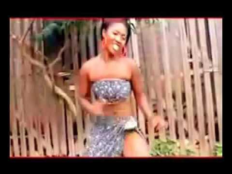 TEARANO ( kilalake secret) Clip Malagasy2016