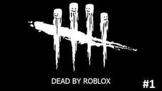 ROBLOX #273 - Morto di Roblox #1